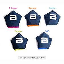 Korea Star Goods BigBang 2012 Still Alive - Eco Bag (YGBIGB036)