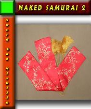 brand new sword bag, iaito iaido kendo shinken japanese sword bokken carry bag