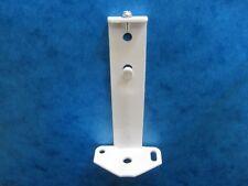 VERTICAL BLIND LONGER EXTENSION FACE FIX FRAME BRACKETS 110mm PROJECTION FOR SLI