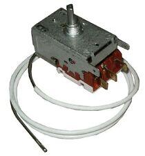 Thermostat k59l2649 k59-l2649 Ranco