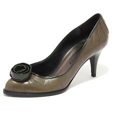 79047 decollete PHILOSOPHY DI ALBERTA FERRETTI scarpa donna shoes women