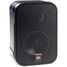 JBL Control 1 Pro - Monitor Lautsprecher - OVP & NEU