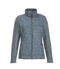 Killtec Pira Damen Strickfleecejacke Fleece Jacke Modell 2018 UVP 69,95 hier 13%