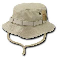 Rapid Dominance Boonie Hat, Khaki