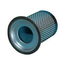 Air Oil Separator Element for Screw Air Compressor Spare Part DB2074