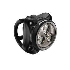 Lezyne Zecto Drive 250 - Front Light