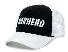 Warhead Dimebag Darrell Pantera Rebel Hat Cap Adult Multi