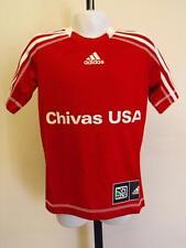 3b73b45bd item 1 NEW MLS C.D. Chivas USA Youth Toddler Sizes XS-S-M-L-XL  (4-5 6-7-8-10 12) Jersey -NEW MLS C.D. Chivas USA Youth Toddler Sizes  XS-S-M-L-XL ...