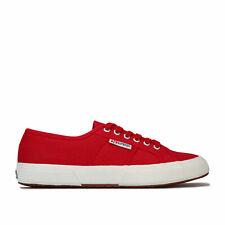 Chaussures Superga pour femme pointure 37,5 | eBay