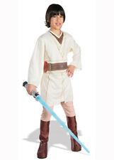 Kids Star Wars Jedi Obi-Wan Kenobi Costume
