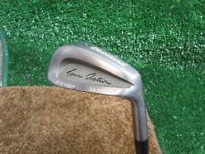 Cleveland Tour Action 588 9-Iron Golf Club Graphite