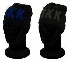 Cappello cuffia BIKKEMBERGS articolo 01486 / 17660 MADE IN ITALY