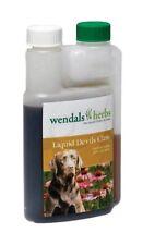 Wendals chien liquide Devils Claw Root