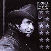 Bare Tracks: The Columbia Years by Bobby Bare (CD, Feb-1999, Koch (USA))