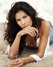 """Patricia Velasquez 8""""x10"""" 10""""x8"""" Photo 11429"""
