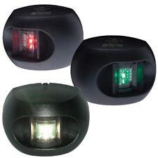 Aqua Signal Navigationslaternen - Serie 34 LED - Sets