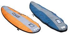 Tekknosport Flat Boardbag Windsurf Surfbag für Surfboard Gr. 235 - 260 XL 90