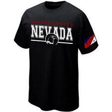 T-Shirt NEVADA USA - ETATS UNIS - UNITED STATES ★★★★★★