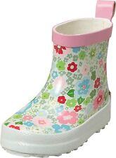 Playshoes Baby Kinder Mädchen Stiefel Gummistiefel Schuhe Blumen Gr. 18 bis 27