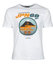 CHUNK Herren T-Shirt JAPAN 68
