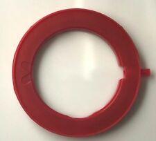 Cartier movement holder ring cal 90 57 81157 COLISEE VLC TANK MUST PM MVT QTZ GM