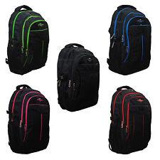 NEW BERRY Mode Schulrucksack, Freizeitrucksack, Ranzen, Sporttasche, Reise L2010