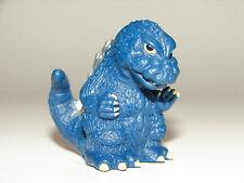 SD G'64 from Godzilla Super Collection Set 1! Gamera