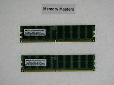A2257240 16GB  2X8GB DDR2-667 Dell PowerEdge 6950