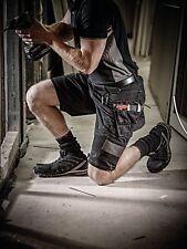 DICKIES EH34001 Eisenhower Premium Shorts Freizeitshort kurze Hosen Arbeitsshort