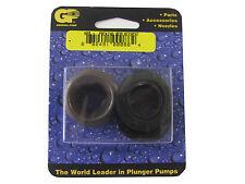 General Pump OEM Interpump Pressure Washer Repair Kit 69