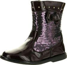 Primigi Girls Clorinda Fashion Dress Boots