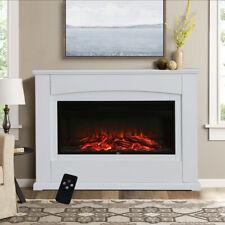 Wohnzimmer Ofen günstig kaufen | eBay