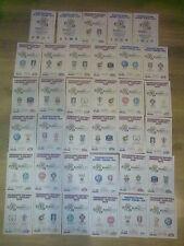 pirate programme all games UEFA EURO 2012 Ukraine & Poland