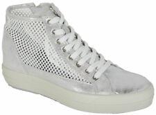 Igi& Co Smiley 5795 Bianco Baskets SALE