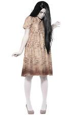 Brand New Haunting Beauty Ghost Spirit Adult Women Costume