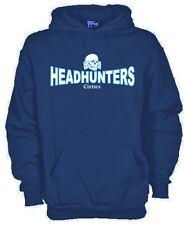Felpa con cappuccio Supporters hoodie KT68 Chelsea Headhunters hooligan firm