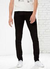 Pepe Jeans HATCH 11oz Stay Black Herrenjeans