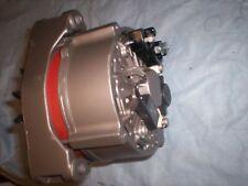 HIGH AMP MERCEDES DIESEL 240D 300D 1974 1984 BOSCH ALTERNATOR Generator 120AMP