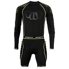 Uhlsport Herren Overall Bionikframe Bodysuit