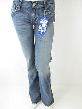 Rock&Republic Denim Jeans Stevie David Lee Morphine Hose Neu 27
