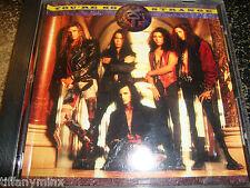 KIK TRACEE cd single YOU'RE SO STRANGE dana strum slaughter free US shipping