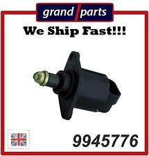 Idle air control valve FIAT PALIO PUNTO 1.2 9945776 IAC