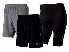(r14) CRIVIT Sport Hommes & Loisirs Boxer Gym Shorts Course Sport pantalon court