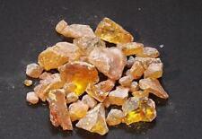 Gum Rosin Pine Resin Gum Rosin Natural Colophony Incense Chunks Rocks Ship Free