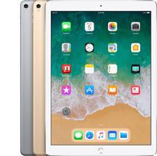 Apple iPad 5. Generation 2017 9,7 pulgadas Tablet-PC WiFi retina display pantalla táctil