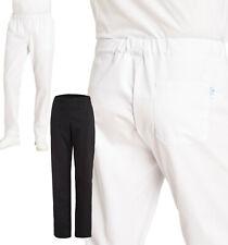 16b75cdf50c272 Leiber Unisex Hose Pflegerhose Berufsbekleidung Arzthose Damen Herren