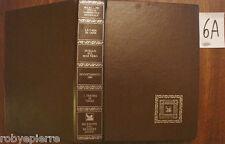 Selezione della narrativa mondiale mondadori 1984 reader's digest anno 12 n 3-4