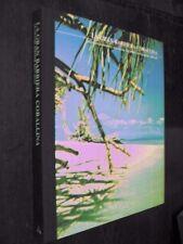 La Gran Barriera Corallina Le distese selvagge 1978 L12