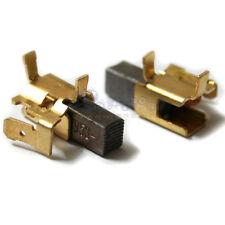 For DeWalt 12V-14.4V-18V-28V-36V Carbon Brushes 389025-00,603754-01,389025-03
