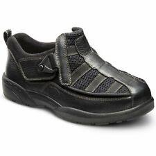 Dr. Comfort Edward-X Men's Therapeutic Diabetic Extra Depth Shoe